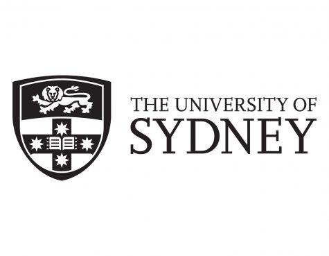 Photo of University of Sydney