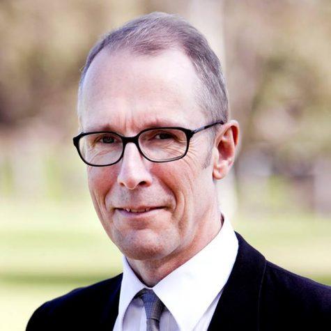 Albert Park – Liberals: Andrew Bond