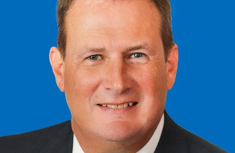 Morwell – Liberals: Dale Harriman