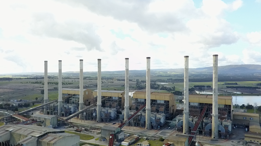 The+now+dormant+Hazelwood+Power+Station.+Photo%3A+Andrew+Dodd+
