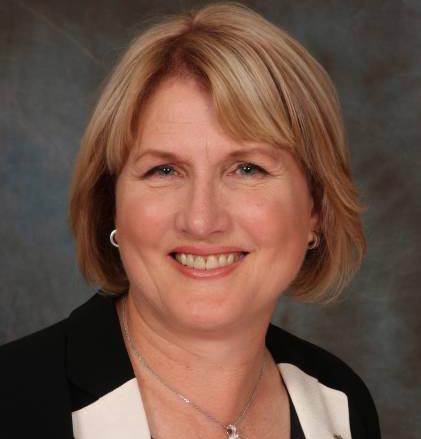 Independent: Christine Sindt