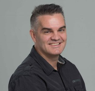 Labor: Mark Richards
