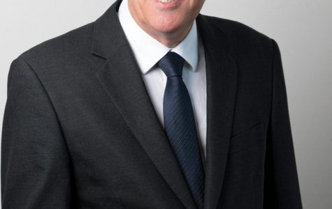 Liberals: John MacIsaac