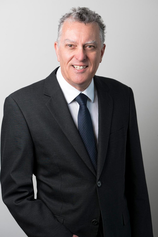 John MacIsaac, Liberal for Northcote.