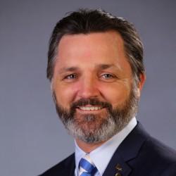 Burwood – Liberals: Graham Watt