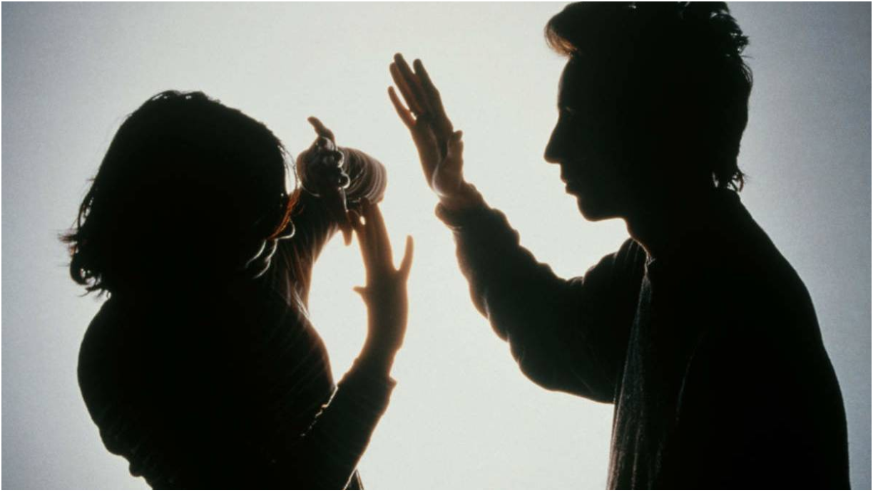 Parents are bearing the brunt of a surge in juvenile domestic violence offending, and experts are calling for earlier, tailored prevention programs and interventions.