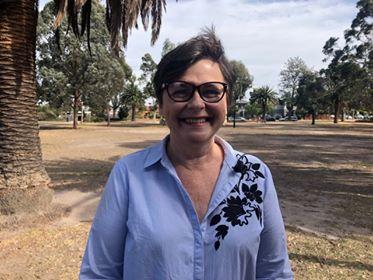 Labor field incumbent in key battleground with Greens