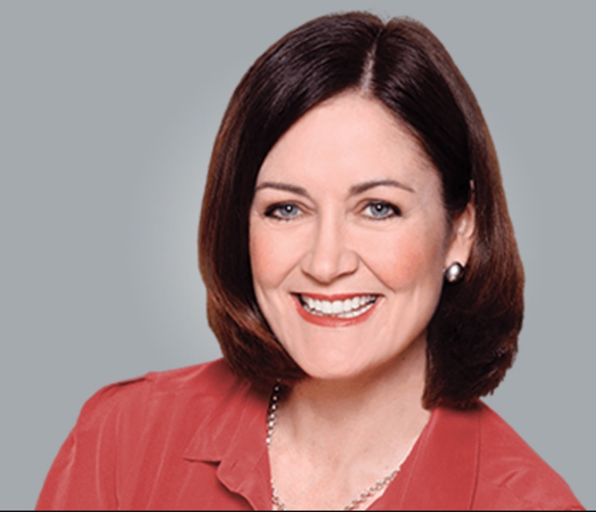 Sarah Henderson (Liberal MP for Corangamite)