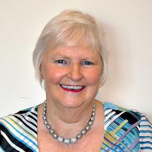 Education, Australia Day, farmers and feminism