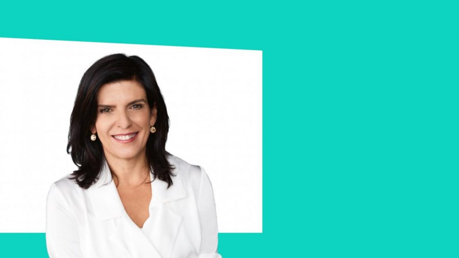 From Liberal to Independent: Julia Banks