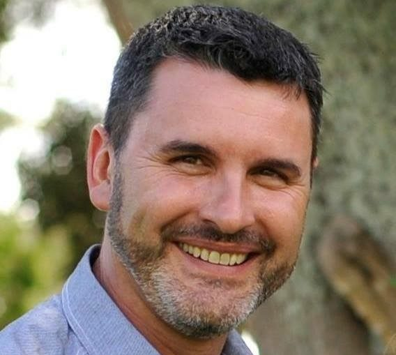 Reade Smith: Sustainable Australia Party – it's all about the community