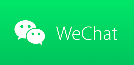 Expert says Labor's use of WeChat has been effective