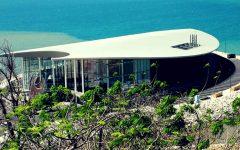 PNG's post-APEC dream leaves rural sector behind