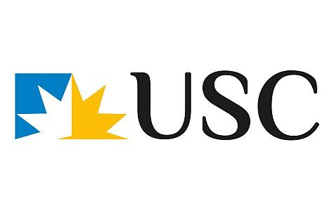 Photo of USC