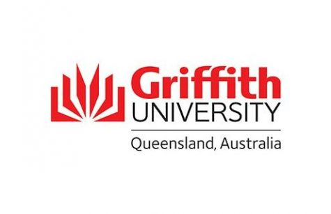 Photo of Griffith University