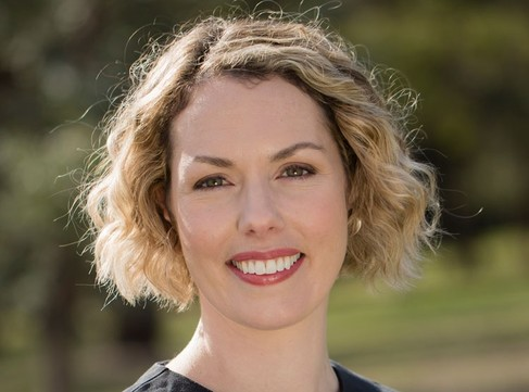 No Payne, no gain says Labor for Canberra
