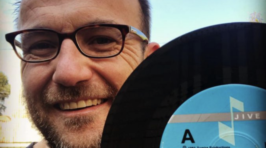 Adam Bandt: Greens lower house hero not taking things for granted