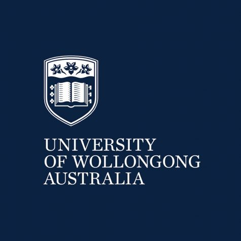 Photo of University of Wollongong
