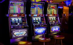 Gambling returns come at a heavy price